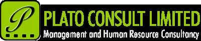 Plato Consult Limited