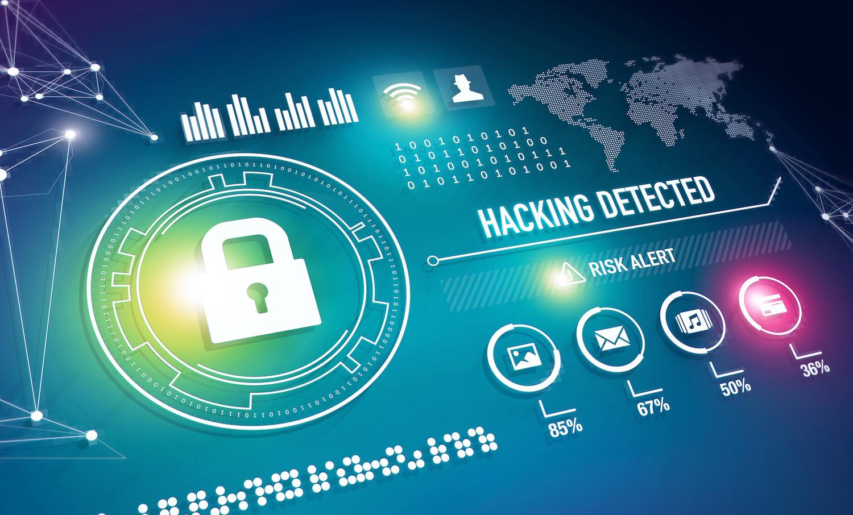 Ghana Cyber Security
